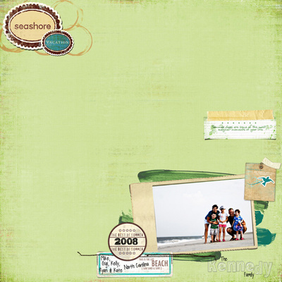 Gigincvacation2008lo